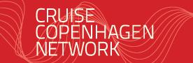cruise-logo